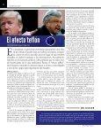Visas no con sentido humanista sino vulgar espionaje de la CIA - Page 4