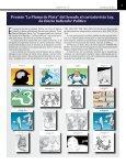 Visas no con sentido humanista sino vulgar espionaje de la CIA - Page 7