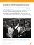 The Ultimate Guide to Street Photography - Page 4