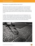 The Ultimate Guide to Street Photography - Page 5