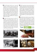 CATALOGO PAVONCELLI - Page 3