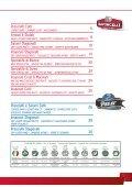 CATALOGO PAVONCELLI - Page 5