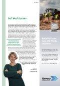 Verfahrenstechnik 1-2/2017 - Seite 3