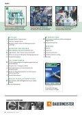Verfahrenstechnik 1-2/2017 - Seite 4