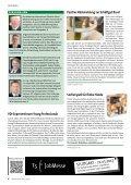 Verfahrenstechnik 1-2/2017 - Seite 6