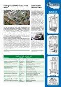 Verfahrenstechnik 1-2/2017 - Seite 7