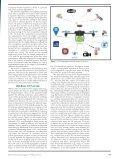 UAV-Based IoT Platform A Crowd Surveillance Use Case - Page 2