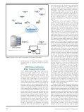 UAV-Based IoT Platform A Crowd Surveillance Use Case - Page 3