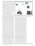 UAV-Based IoT Platform A Crowd Surveillance Use Case - Page 4