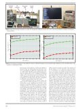 UAV-Based IoT Platform A Crowd Surveillance Use Case - Page 5