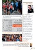 Magazin E.ON Kassel Marathon 2016 - Page 3