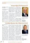 Magazin E.ON Kassel Marathon 2016 - Page 4