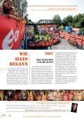 Magazin E.ON Kassel Marathon 2016 - Page 6