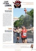 Magazin E.ON Kassel Marathon 2016 - Page 7