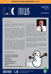 dermatologia - CX News
