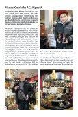 Gemeinde Alpnach 2017-06 - Seite 2