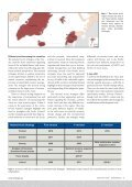 Nordic Arctic Strategies in Overview - Page 2