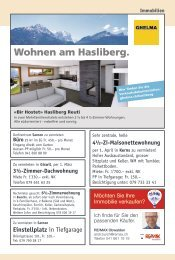 Immobilien 06-2017