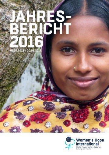 Grosser Jahresbericht 2015-2016 FINAL