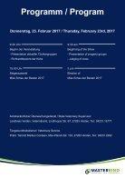 MASTERRIND Schaukatalog - Schau der Besten 2017 - Page 4