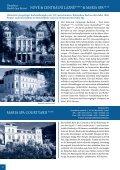 Untitled - Léčebné lázně Mariánské Lázně, as - Seite 2