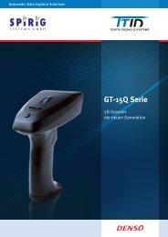 GT-15Q Serie