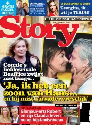 ST06 Cover