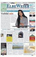 EWa 17-06 - Seite 3