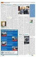 EWa 17-06 - Seite 4