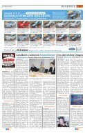 EWa 17-06 - Seite 5