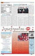 EWa 17-06 - Seite 6