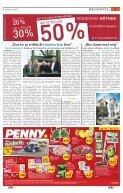 EWa 17-06 - Seite 7