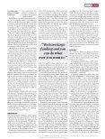 South Korea's Nobel dream - Page 2