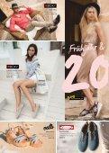 Schuh-Mann Schuhmagazin Trendwalk FS2017 - Page 4
