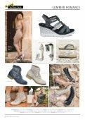 Schuh-Mann Schuhmagazin Trendwalk FS2017 - Page 6