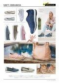 Schuh-Mann Schuhmagazin Trendwalk FS2017 - Page 7