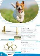Honden Speelplaats - Page 6