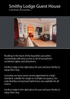 Smithy Lodge - Page 4