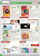 Hagemann Katalog 2017/2018 - Seite 4