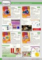 Hagemann Katalog 2017/2018 - Seite 6