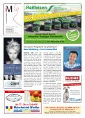 WDL-aktuell Februar 2017 - Seite 2