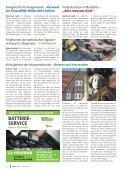 WDL-aktuell Februar 2017 - Seite 4