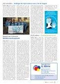 WDL-aktuell Februar 2017 - Seite 5