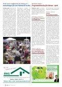 WDL-aktuell Februar 2017 - Seite 6