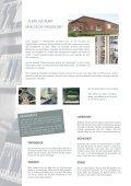 0,27 - Weigend GmbH Lippstadt - Page 2