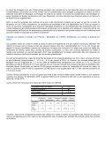 pêche et aquaculture - Page 5
