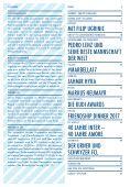 FC LUZERN MATCHZYTIG N°9 16/17 (RSL 20) - Page 3