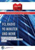 FC LUZERN MATCHZYTIG N°9 16/17 (RSL 20) - Page 6