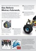Metrac Landwirtschaft - Seite 4