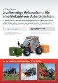 Metrac Landwirtschaft - Seite 6